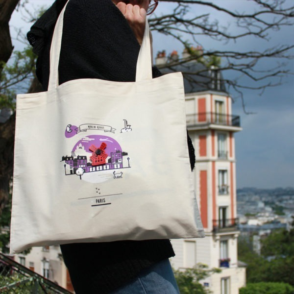 Tote-bag-moulin-rouge